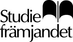 Studieframjandet_logotyp